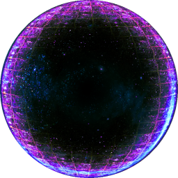 Orbs | RimWorld of Magic Wiki | FANDOM powered by Wikia