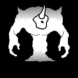 Elemental | RimWorld of Magic Wiki | FANDOM powered by Wikia