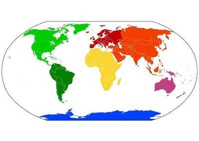 Mapa-del-mundo-de-continentes-t8093