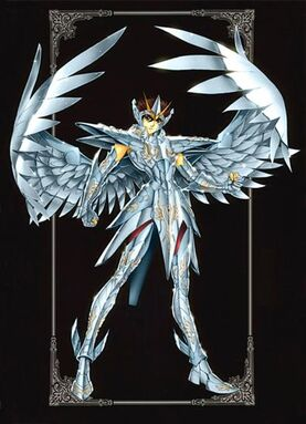 395px-Pegasus-30070