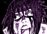 Super-susanoo-mode-sasuke-47880