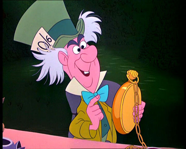 File:Mad Hatter Hold the White Rabbit's Pocketwatch.jpg