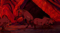 Lion-king-disneyscreencaps.com-9254