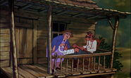 Fox-and-the-hound-disneyscreencaps.com-9334