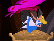 Alice-in-wonderland-disneyscreencaps.com-4183