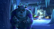 Monsters-inc-disneyscreencaps.com-6983