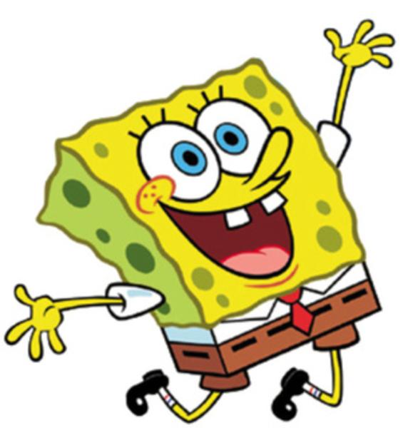 image spongebob clip art di7eagm5t png ryan s funny parts wikia rh ryans funny parts wikia com spongebob clipart gif spongebob clipart free