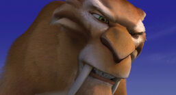 Ice-age-disneyscreencaps.com-5122