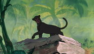 Jungle-book-disneyscreencaps.com-2118