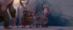 Ice-age4-disneyscreencaps com-8289