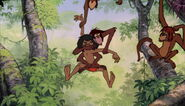 Jungle-book-disneyscreencaps.com-3332