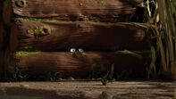 Gruffalo-disneyscreencaps.com-2834
