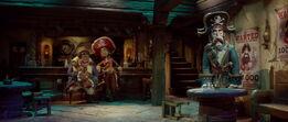 Pirates-misfits-disneyscreencaps.com-9577