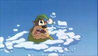 Mickey-once-upon-christmas-disneyscreencaps.com-4536
