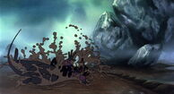 Secret-of-nimh-disneyscreencaps.com-8135
