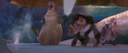 Ice-age4-disneyscreencaps.com-8296