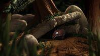 Gruffalo-disneyscreencaps.com-2829
