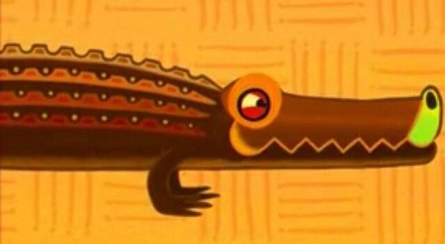 File:Tinga Crocodile.jpg