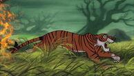 Jungle-book-disneyscreencaps.com-8072