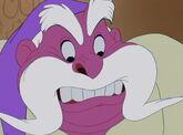 Cinderella-disneyscreencaps.com-6799