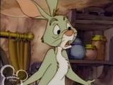Rabbit (Winnie the Pooh)