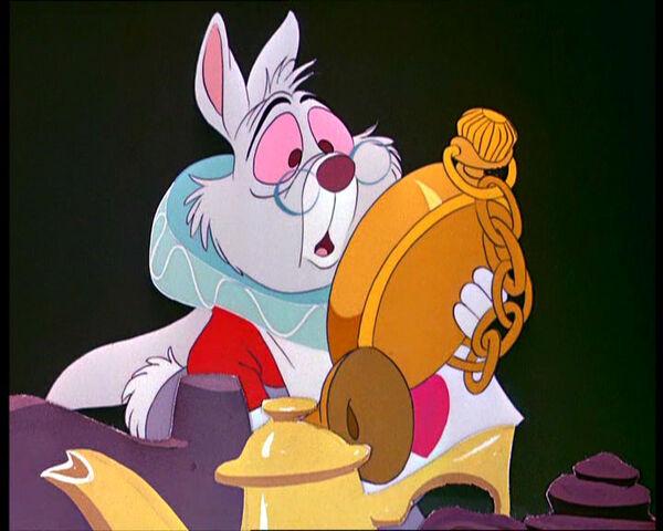 File:White-rabbit-with-watch-5.jpg