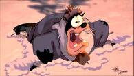 Mickey-once-upon-christmas-disneyscreencaps.com-5471