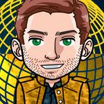 Ryan TAR4 Host