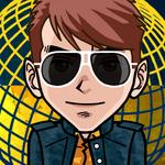 David TAR4 Host