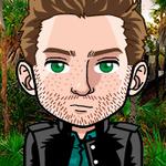 Ryan Host FM
