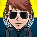 David TAR3 Host