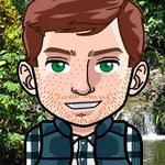 Ryan STLC Host