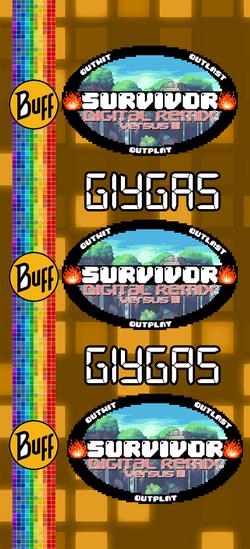 GiygasBuffs