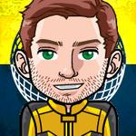 Ryan TAR3 Host