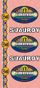 SuouroyTribe
