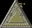 Perserverance Piece