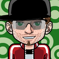 Ryan ILM Host