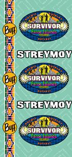 StreymoyBuff