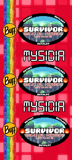 MysidiaBuff