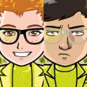 Ari Josh TAR5 Icon