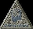 Knowledge Piece