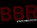 BB Redemption Front Logo