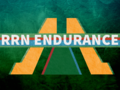 Endurance Front Logo