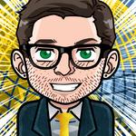 Ryan Host TAR5