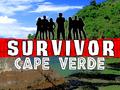 Cape Verde Front Logo