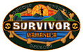 Survivor Mamanuca