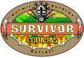 SurvivorCodajas