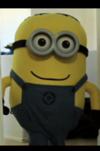 File:Dave.png