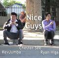 Thumbnail for version as of 20:18, September 1, 2011
