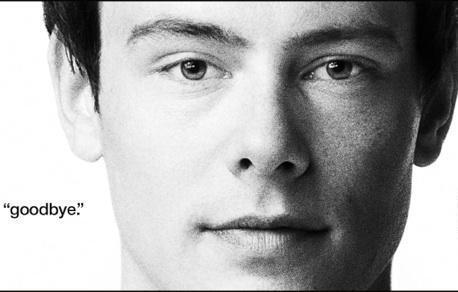 Glee-quarterback-goodbye-fin-cory-monteith-banner-fox-main
